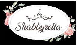 shabbyrella.ch