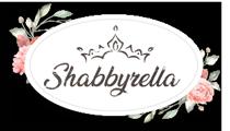 shabbyrella logo